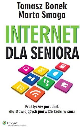 internet dla seniora